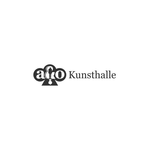 Design finalista por ATM ku