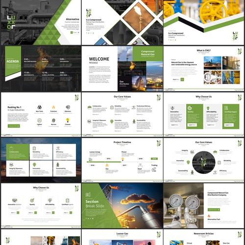 Design finalista por Kannan Designs