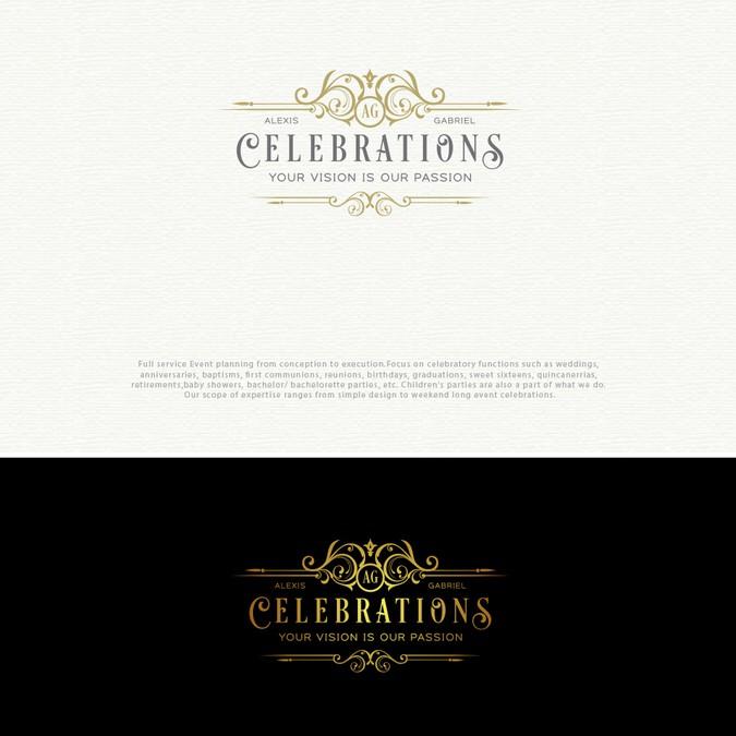 Gewinner-Design von RoyalsArt