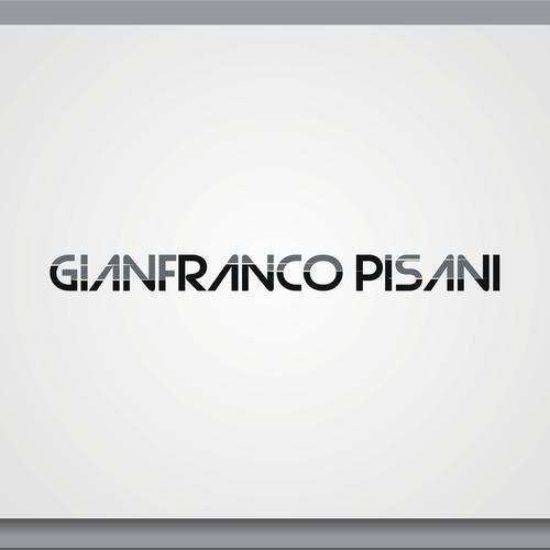 Diseño finalista de PIXMA