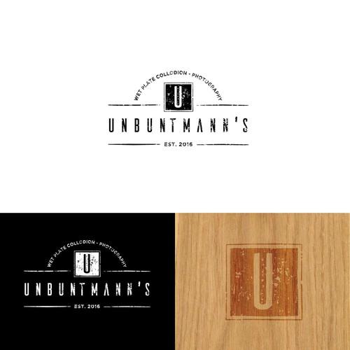 Design finalisti di BohemianSoul