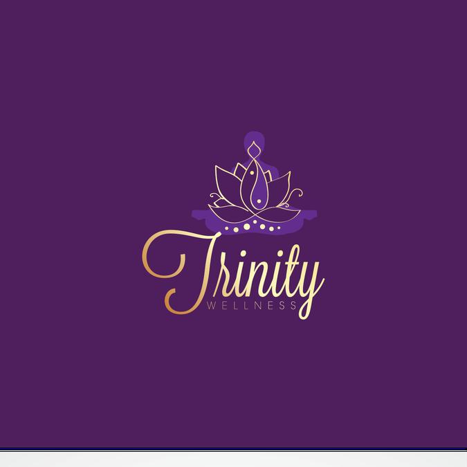 Winning design by Twenty_two