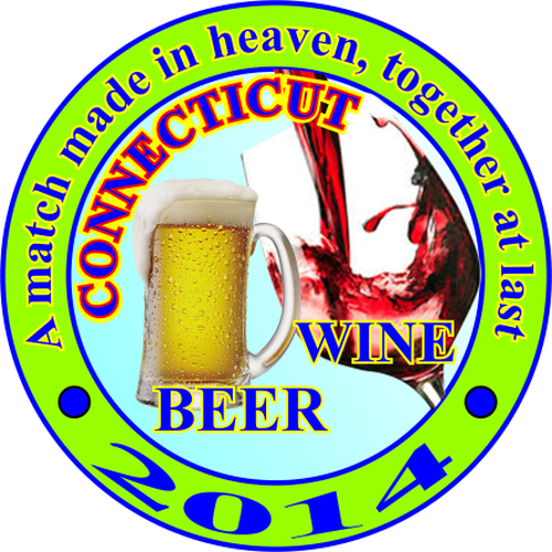 Book Cover Craft Beer Festival : Facebook cover photo and logo for new connecticut craft