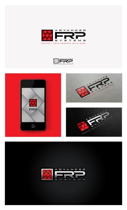 Design vencedor por Cvele