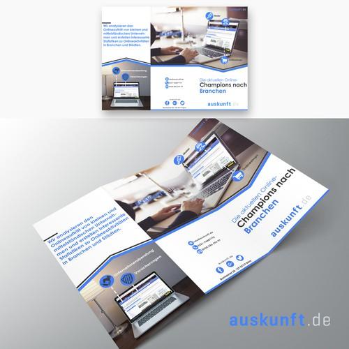 Zweitplatziertes Design von EC STUDIOS 2