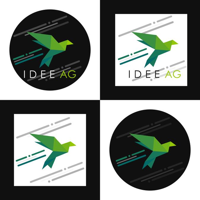 Winnend ontwerp van NEB1DESIGN™