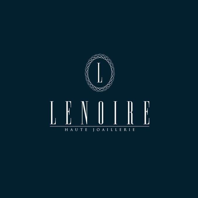 Diseño ganador de Arkline™