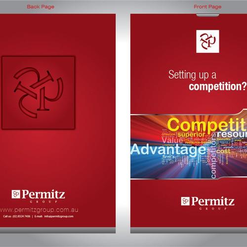 Design finalista por CREATIONS 44