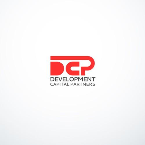 Diseño finalista de Dg0.s