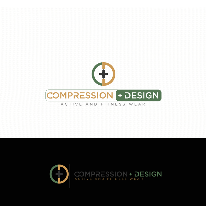 "Design gagnant de Constant"""