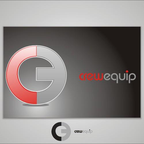 Runner-up design by Athar design
