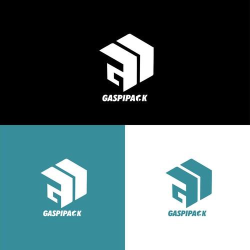 Zweitplatziertes Design von AltonRazka
