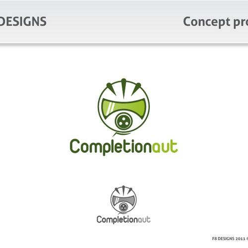 Diseño finalista de F8 Designs