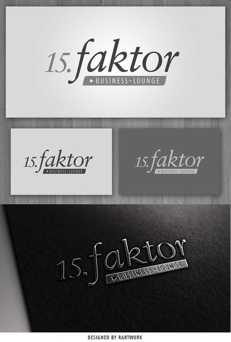 Winning design by Rartwork