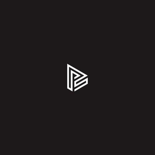 Zweitplatziertes Design von Tanzee