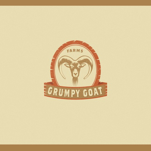 Design finalisti di Lemur Design