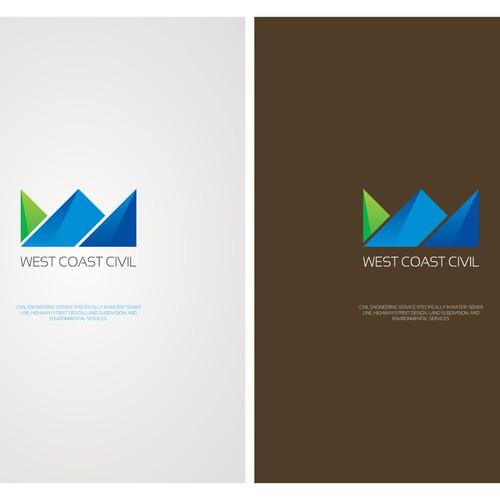 Diseño finalista de Khatanbaatar