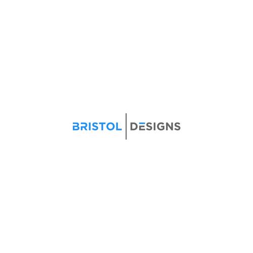 Meilleur design de cooperation
