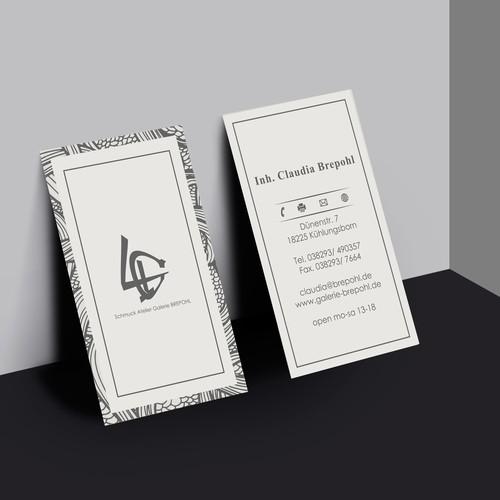 Diseño finalista de apeajeprint