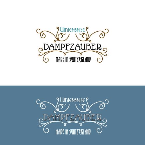 Runner-up design by Dukisa