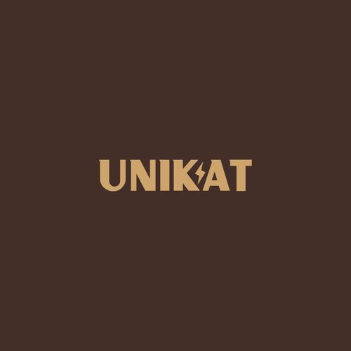 Ontwerp van finalist Noktua