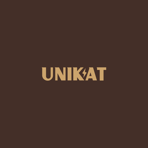 Design finalisti di Noktua