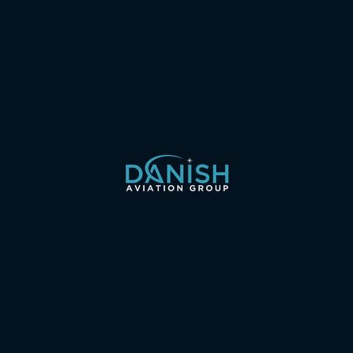 Diseño finalista de panah asmara
