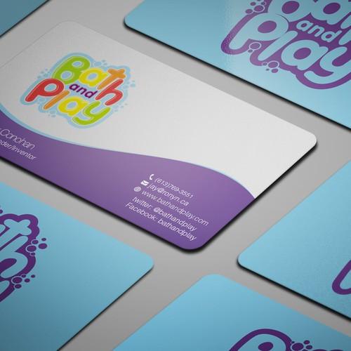 Design finalista por Zetka
