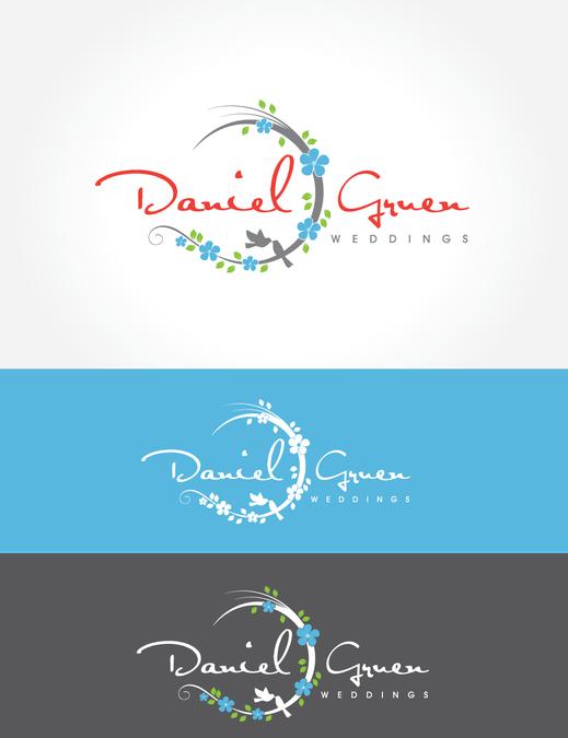 Winning design by Arwen14