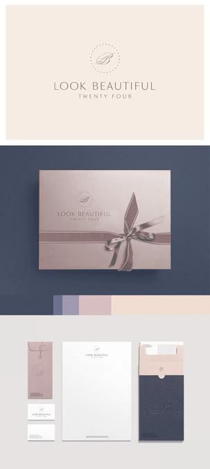 Winning design by arabella june
