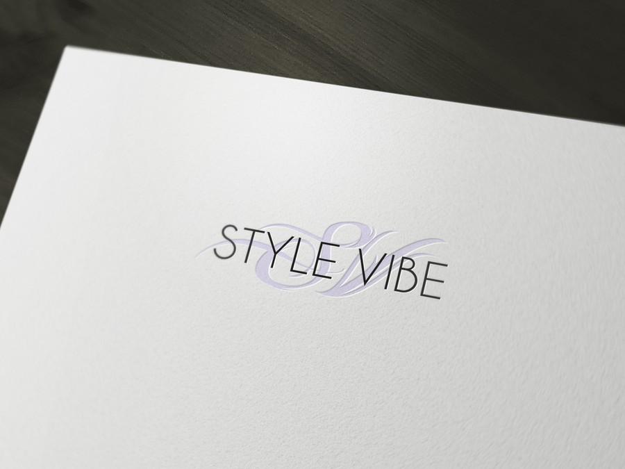 Winning design by Lisssa