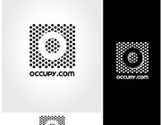 Logo design by The Creative Scot