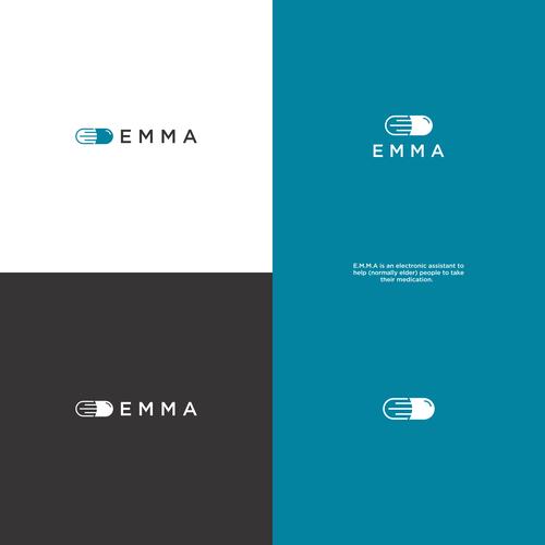 Design finalista por injection