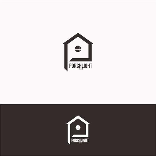 Diseño finalista de yutakadeka