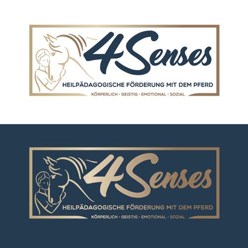Diseño finalista de Inspired Equestrian