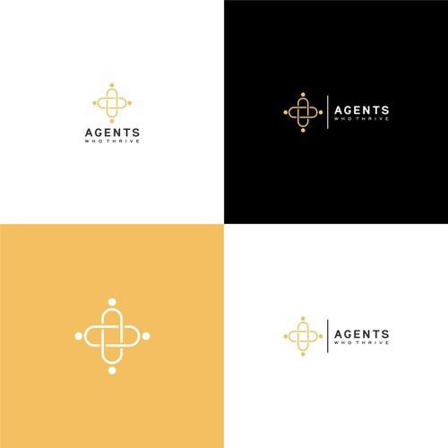 Runner-up design by AzalexaGDesigner