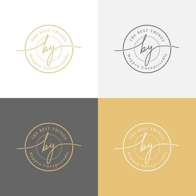 Winning design by m.odin