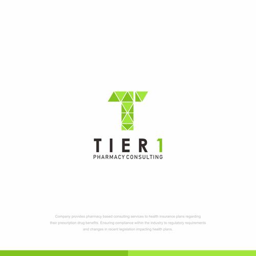 Runner-up design by Endah Graphic