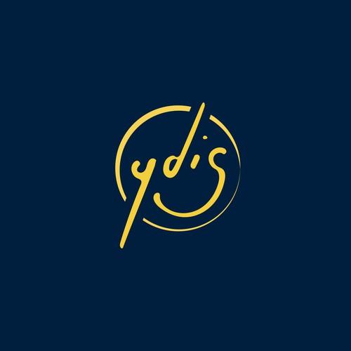 Diseño finalista de CO:DE:sign