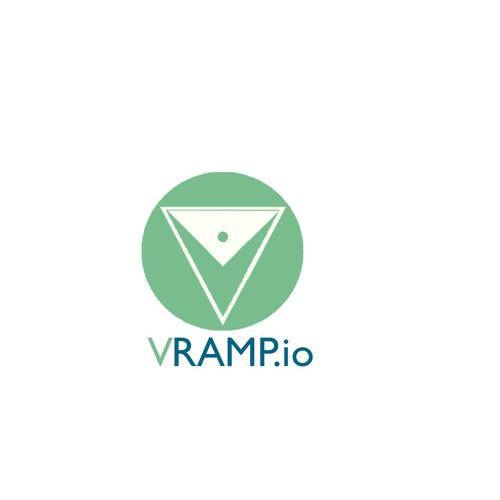 Runner-up design by Rijas99