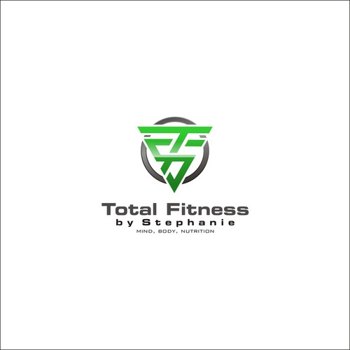 2019 Best Business Start Up Award Goes Too Total Fitness By