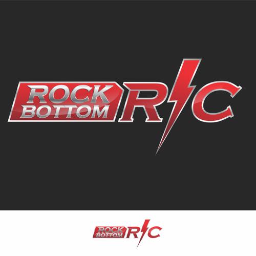 Runner-up design by Comebackbro