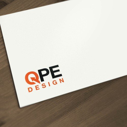 Design finalista por SamKiarie