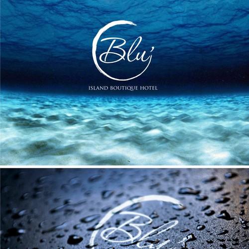Meilleur design de Hany Kaharani