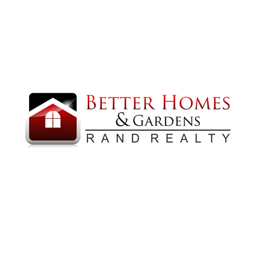 Create The Next Website Design For Better Homes And
