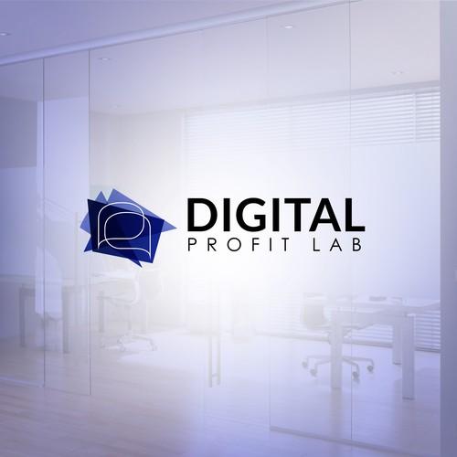 Diseño finalista de studiocoffeebreakweb