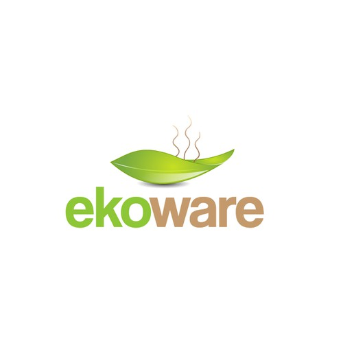 Ontwerp van finalist Engiro