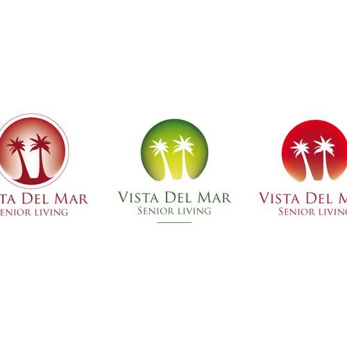 Ontwerp van finalist viala