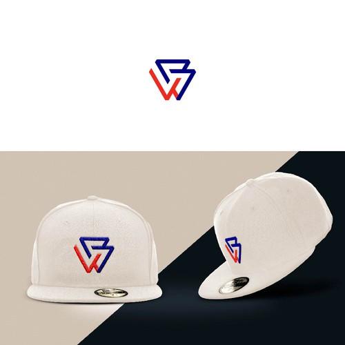 Zweitplatziertes Design von Rozart ®