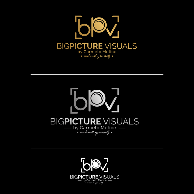 Winning design by hadiatma99™